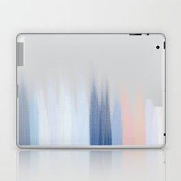 Drops pf Love Laptop & iPad Skin