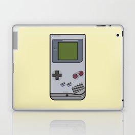 #44 Nintendo Gameboy Laptop & iPad Skin