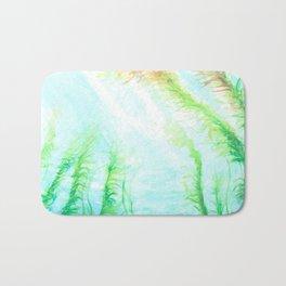 Kelp Bath Mat