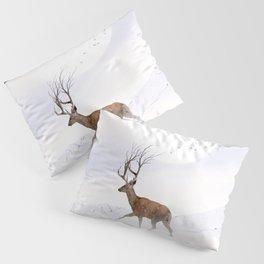 Inevitable Pillow Sham