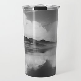 Haystack Rock #5 Travel Mug