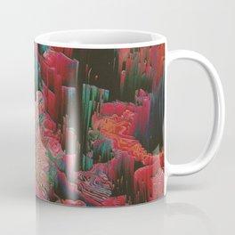 LŁBRĪ Coffee Mug