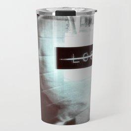 REFLECT Travel Mug