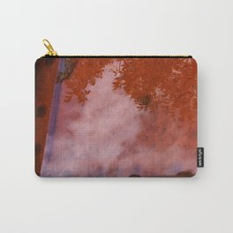 Reflection Pool Carry-All Pouch