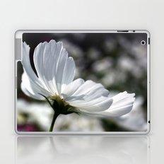 spring breeze Laptop & iPad Skin