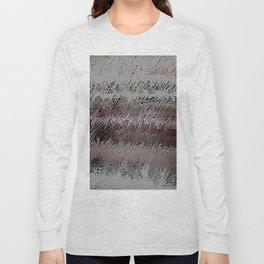 PiXXXLS 315 Long Sleeve T-shirt