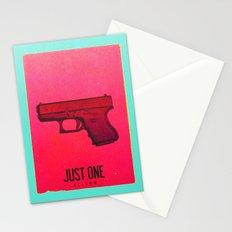 Alison Hendrix (Riddle) - Orphan Black Stationery Cards