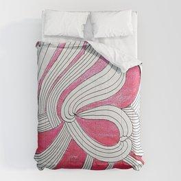 OTOÑO 7 Comforters