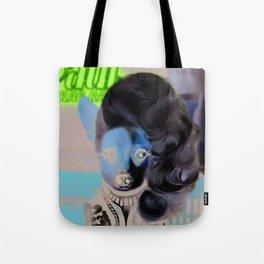 RuPAWL S10 Tote Bag