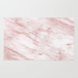 Marchionne rosa Rug