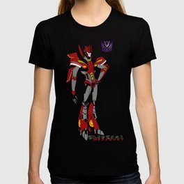 He's a Knockout T-shirt