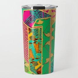 Tile 1 Travel Mug