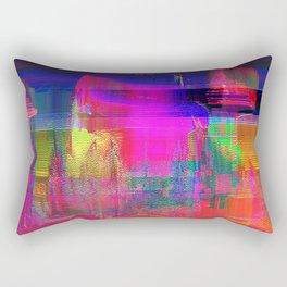 Cabeer Rectangular Pillow