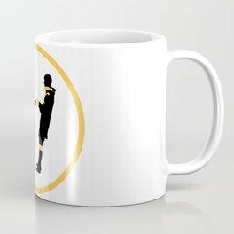 nico Coffee Mug
