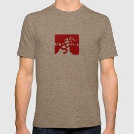 Red Sea Film T-shirt
