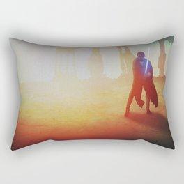 Luke Rectangular Pillow