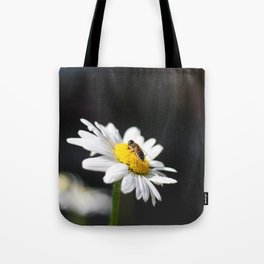 Little bee Tote Bag