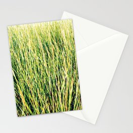 Tillinghast Place 07 Stationery Cards
