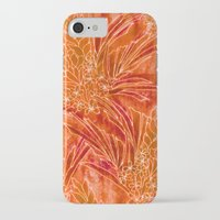 spice iPhone & iPod Cases featuring Spice Island by Vikki Salmela