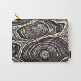 Rock Galaxy Carry-All Pouch