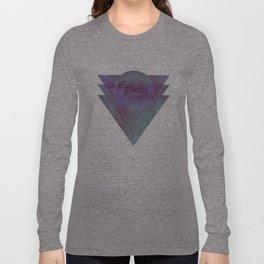 IN DEPTH Long Sleeve T-shirt
