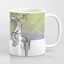 Ancient Life Coffee Mug