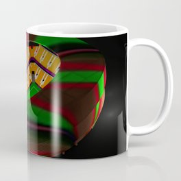 The Corrida Coffee Mug