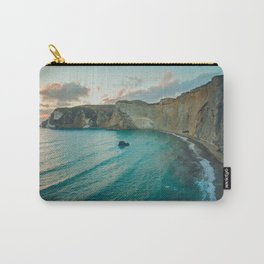 Italy #society6 #decor #buyart Carry-All Pouch