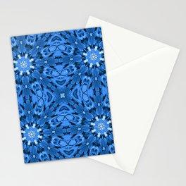 Granny's Hanky Stationery Cards