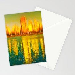 Oz New York City Fantasy Gift Stationery Cards