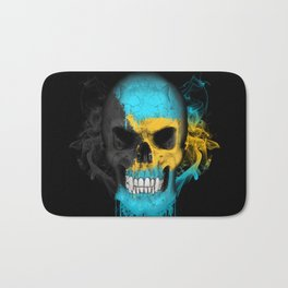 To The Core Collection: Bahamas Bath Mat