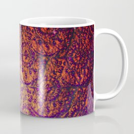 Jewels india Coffee Mug
