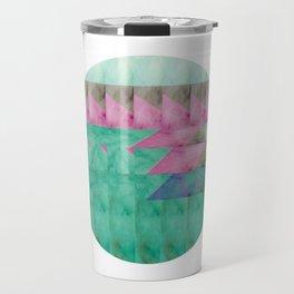 Alvo Travel Mug