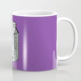 MY KINDA VODKA Coffee Mug