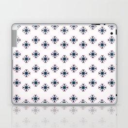 Lotus Moon Laptop & iPad Skin