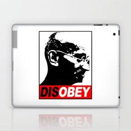 Mahatma Gandhi Civil Disobedience Laptop & iPad Skin