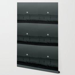 aries moon ii Wallpaper