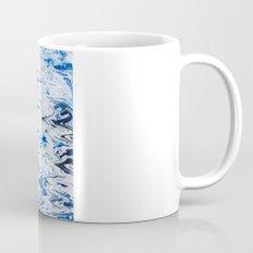 Gravity Painting 26 Mug