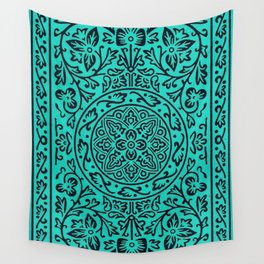 Seventy-four Wall Tapestry