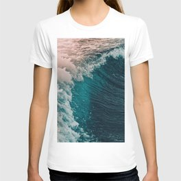 Mugs, Towels, Wood Wall Art, Carry-All Pouch, Duvet Covers, Phone Case T-shirt