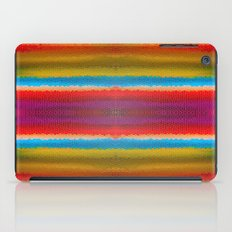 Zoolastic iPad Case