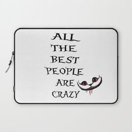 All The Best Laptop Sleeve