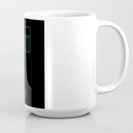 OBSOLETE Coffee Mug