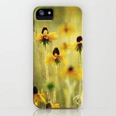 Happiness Slim Case iPhone (5, 5s)