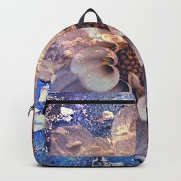 Everbloom Backpack