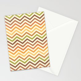 Retro 60 - First Wave Stationery Cards