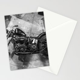 Chases Knucklehead Stationery Cards