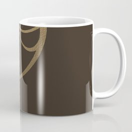 Eleganza 03 Coffee Mug