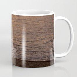 Iridescent colors Coffee Mug
