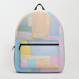 JANE SAYS Backpack